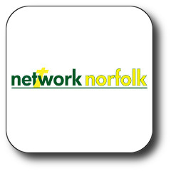 Network Norfolk and Norwich
